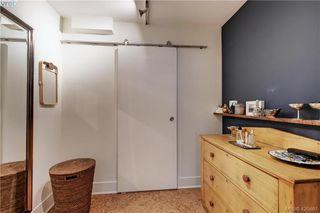 Photo 26: 201 1149 Rockland Ave in VICTORIA: Vi Downtown Condo Apartment for sale (Victoria)  : MLS®# 832124