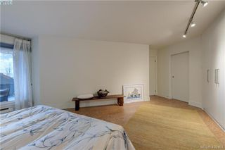 Photo 24: 201 1149 Rockland Ave in VICTORIA: Vi Downtown Condo for sale (Victoria)  : MLS®# 832124