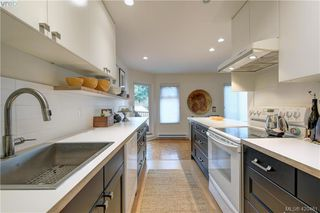 Photo 16: 201 1149 Rockland Ave in VICTORIA: Vi Downtown Condo for sale (Victoria)  : MLS®# 832124