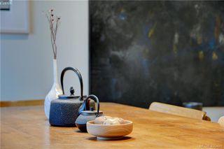Photo 13: 201 1149 Rockland Ave in VICTORIA: Vi Downtown Condo Apartment for sale (Victoria)  : MLS®# 832124