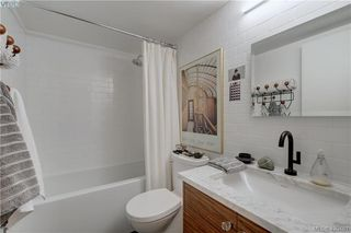 Photo 30: 201 1149 Rockland Ave in VICTORIA: Vi Downtown Condo for sale (Victoria)  : MLS®# 832124