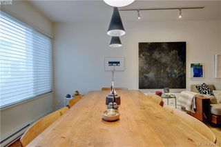 Photo 11: 201 1149 Rockland Ave in VICTORIA: Vi Downtown Condo for sale (Victoria)  : MLS®# 832124