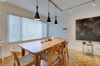 Photo 10: 201 1149 Rockland Ave in VICTORIA: Vi Downtown Condo for sale (Victoria)  : MLS®# 832124