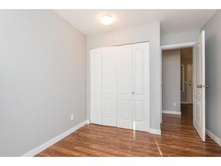 Photo 17: 101 7415 SHAW Avenue in Chilliwack: Sardis East Vedder Rd Condo for sale (Sardis)  : MLS®# R2436395