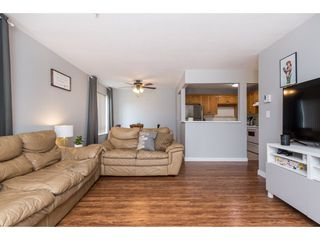 Photo 5: 101 7415 SHAW Avenue in Chilliwack: Sardis East Vedder Rd Condo for sale (Sardis)  : MLS®# R2436395