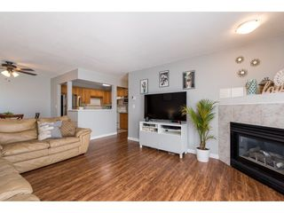 Photo 6: 101 7415 SHAW Avenue in Chilliwack: Sardis East Vedder Rd Condo for sale (Sardis)  : MLS®# R2436395
