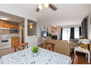 Photo 7: 101 7415 SHAW Avenue in Chilliwack: Sardis East Vedder Rd Condo for sale (Sardis)  : MLS®# R2436395