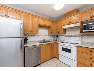 Photo 10: 101 7415 SHAW Avenue in Chilliwack: Sardis East Vedder Rd Condo for sale (Sardis)  : MLS®# R2436395