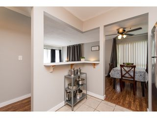 Photo 12: 101 7415 SHAW Avenue in Chilliwack: Sardis East Vedder Rd Condo for sale (Sardis)  : MLS®# R2436395