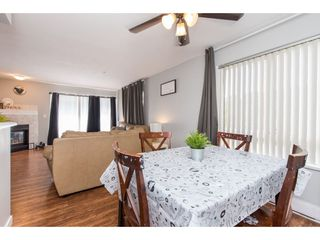 Photo 8: 101 7415 SHAW Avenue in Chilliwack: Sardis East Vedder Rd Condo for sale (Sardis)  : MLS®# R2436395