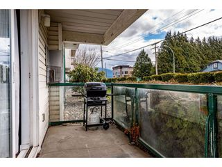 Photo 19: 101 7415 SHAW Avenue in Chilliwack: Sardis East Vedder Rd Condo for sale (Sardis)  : MLS®# R2436395
