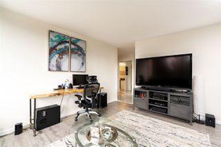 "Photo 4: 502 1737 DUCHESS Avenue in West Vancouver: Ambleside Condo for sale in ""The Bristol"" : MLS®# R2436906"