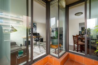 "Photo 16: 502 1737 DUCHESS Avenue in West Vancouver: Ambleside Condo for sale in ""The Bristol"" : MLS®# R2436906"