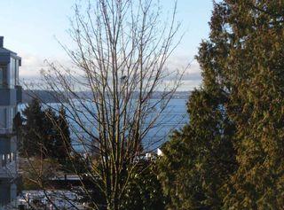 "Photo 5: 502 1737 DUCHESS Avenue in West Vancouver: Ambleside Condo for sale in ""The Bristol"" : MLS®# R2436906"