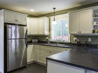 Photo 26: 2884 Cascara Cres in COURTENAY: CV Courtenay East House for sale (Comox Valley)  : MLS®# 834533