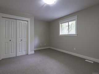 Photo 11: 2884 Cascara Cres in COURTENAY: CV Courtenay East House for sale (Comox Valley)  : MLS®# 834533