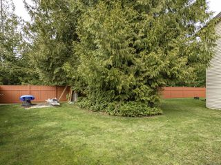Photo 13: 2884 Cascara Cres in COURTENAY: CV Courtenay East House for sale (Comox Valley)  : MLS®# 834533