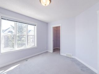 Photo 25: 526 GARRISON Square SW in Calgary: Garrison Woods Row/Townhouse for sale : MLS®# C4292186