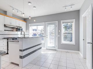 Photo 14: 526 GARRISON Square SW in Calgary: Garrison Woods Row/Townhouse for sale : MLS®# C4292186