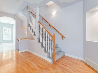 Photo 18: 526 GARRISON Square SW in Calgary: Garrison Woods Row/Townhouse for sale : MLS®# C4292186
