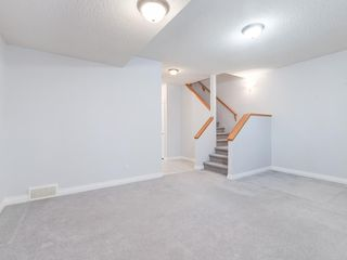 Photo 39: 526 GARRISON Square SW in Calgary: Garrison Woods Row/Townhouse for sale : MLS®# C4292186