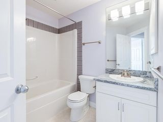 Photo 28: 526 GARRISON Square SW in Calgary: Garrison Woods Row/Townhouse for sale : MLS®# C4292186