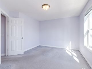 Photo 27: 526 GARRISON Square SW in Calgary: Garrison Woods Row/Townhouse for sale : MLS®# C4292186