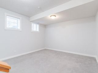 Photo 37: 526 GARRISON Square SW in Calgary: Garrison Woods Row/Townhouse for sale : MLS®# C4292186