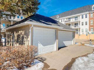 Photo 48: 526 GARRISON Square SW in Calgary: Garrison Woods Row/Townhouse for sale : MLS®# C4292186