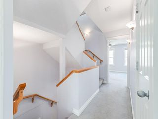 Photo 19: 526 GARRISON Square SW in Calgary: Garrison Woods Row/Townhouse for sale : MLS®# C4292186