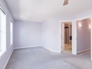 Photo 21: 526 GARRISON Square SW in Calgary: Garrison Woods Row/Townhouse for sale : MLS®# C4292186