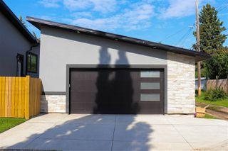 Photo 46: 14404 86 Avenue in Edmonton: Zone 10 House for sale : MLS®# E4193791