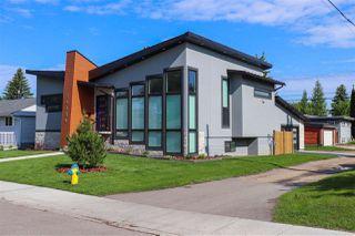 Photo 45: 14404 86 Avenue in Edmonton: Zone 10 House for sale : MLS®# E4193791