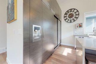 Photo 16: 14404 86 Avenue in Edmonton: Zone 10 House for sale : MLS®# E4193791