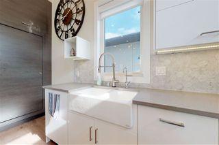 Photo 13: 14404 86 Avenue in Edmonton: Zone 10 House for sale : MLS®# E4193791