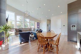Photo 9: 14404 86 Avenue in Edmonton: Zone 10 House for sale : MLS®# E4193791