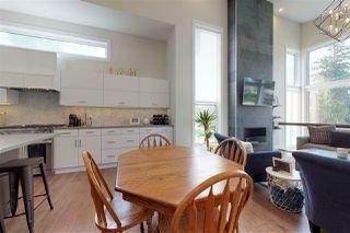 Photo 10: 14404 86 Avenue in Edmonton: Zone 10 House for sale : MLS®# E4193791