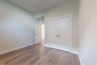Photo 44: 14404 86 Avenue in Edmonton: Zone 10 House for sale : MLS®# E4193791