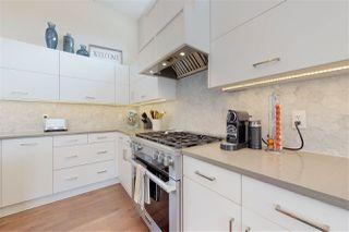 Photo 11: 14404 86 Avenue in Edmonton: Zone 10 House for sale : MLS®# E4193791