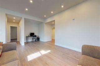 Photo 34: 14404 86 Avenue in Edmonton: Zone 10 House for sale : MLS®# E4193791