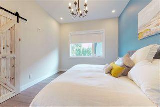 Photo 24: 14404 86 Avenue in Edmonton: Zone 10 House for sale : MLS®# E4193791