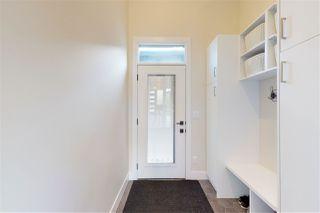 Photo 18: 14404 86 Avenue in Edmonton: Zone 10 House for sale : MLS®# E4193791