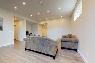 Photo 35: 14404 86 Avenue in Edmonton: Zone 10 House for sale : MLS®# E4193791