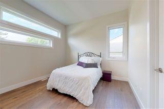 Photo 21: 14404 86 Avenue in Edmonton: Zone 10 House for sale : MLS®# E4193791