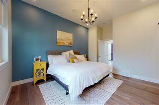 Photo 26: 14404 86 Avenue in Edmonton: Zone 10 House for sale : MLS®# E4193791