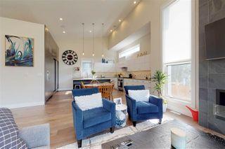 Photo 5: 14404 86 Avenue in Edmonton: Zone 10 House for sale : MLS®# E4193791