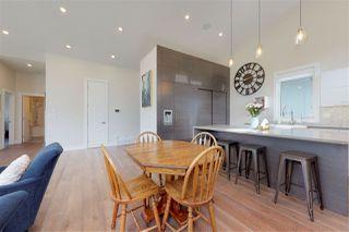 Photo 8: 14404 86 Avenue in Edmonton: Zone 10 House for sale : MLS®# E4193791
