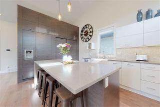 Photo 17: 14404 86 Avenue in Edmonton: Zone 10 House for sale : MLS®# E4193791