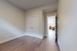 Photo 38: 14404 86 Avenue in Edmonton: Zone 10 House for sale : MLS®# E4193791