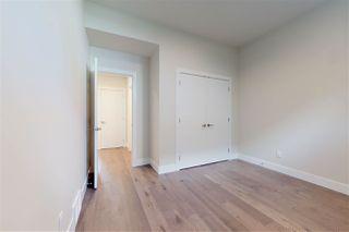 Photo 43: 14404 86 Avenue in Edmonton: Zone 10 House for sale : MLS®# E4193791